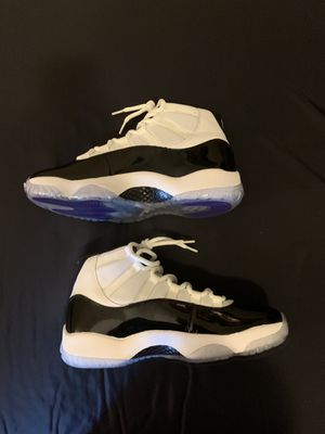 Concord 11s for Sale in Fort Campbell, KY