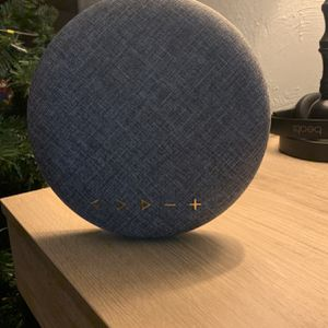 Bluetooth Speaker for Sale in Buffalo, NY