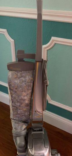 Kirby vacuum for Sale in Auburn,  WA