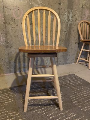 Set of 4 Stools for Sale in Raynham, MA