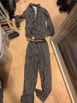 Kid's Halloween gangster costume for Sale in Encinitas, CA