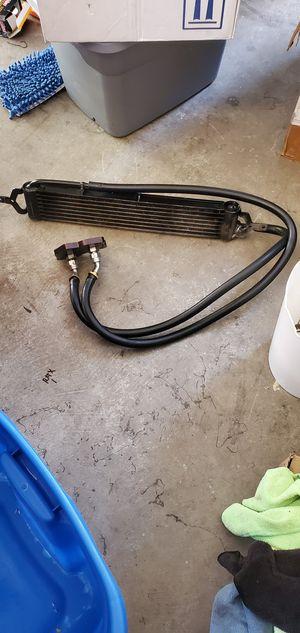 Mini Cooper S parts for Sale in Chula Vista, CA