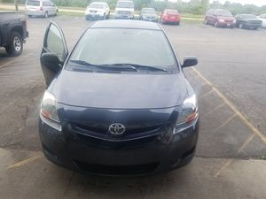 2008 Toyota yaris for Sale in Calumet Park, IL