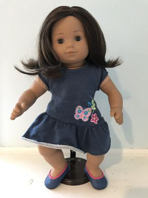 Bitty Doll American Girl for Sale in Bristol, RI