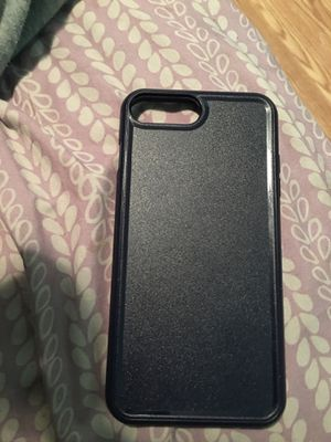 Case for iphone 6s plus for Sale in Perth Amboy, NJ