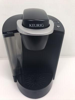 Keurig coffee machine for Sale in San Diego, CA