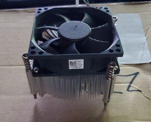 Intel 0KXRX heatsink for Sale in Compton, CA