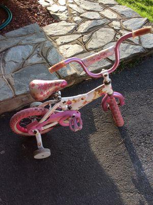 Girls bike for Sale in Glen Burnie, MD