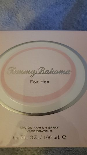 Tommy bahama for her Authentic for Sale in Orlando, FL