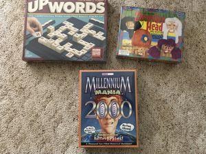 Board Games for Sale in Rosemount, MN