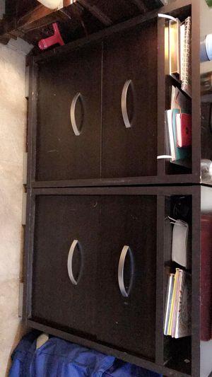 Filing cabinets for Sale in Phoenix, AZ