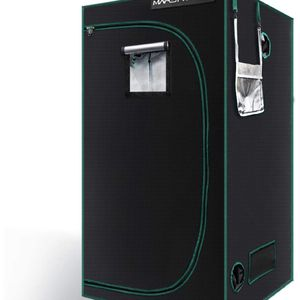 Mars Hydro Grow Tent & Mars Hydro LED for Sale in Las Vegas, NV