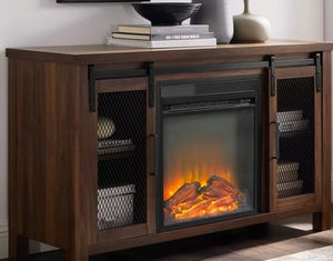Electric Fireplace for Sale in Colorado Springs, CO