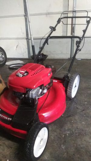 GTS Toro 195cc Like New ( Used 3 Times ) for Sale in Benicia, CA