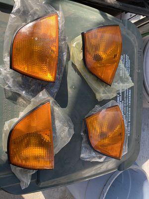 Parking lights lens for Sale in Covina, CA