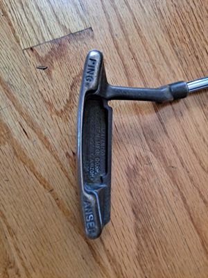 Ping Putter Anser for Sale in Pittsburg, CA