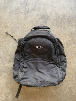 Elite softball bag for Sale in Moreno Valley, CA