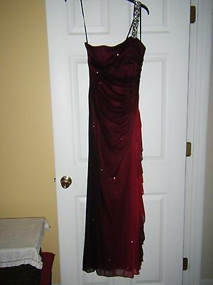 Dress XS from Macy's for Sale in Chicago, IL