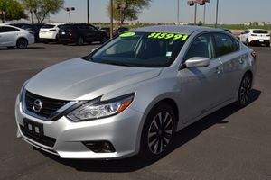 2018 Nissan Altima for Sale in Avondale, AZ