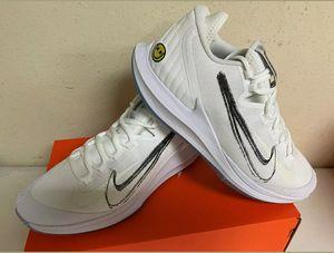 Nike zoom zero size 11 for Sale in Harvey, LA