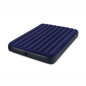 Air mattress for Sale in Duquesne, PA