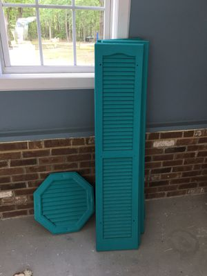 Windows shadows 12x54 for Sale in Angier, NC