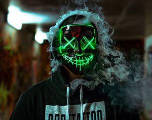 Led purge mask for Sale in El Mirage, AZ