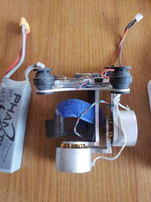 DJI PHANTOM drone for Sale in Miami, FL