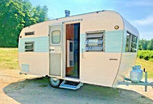 62 camper for Sale in CORP CHRISTI, TX