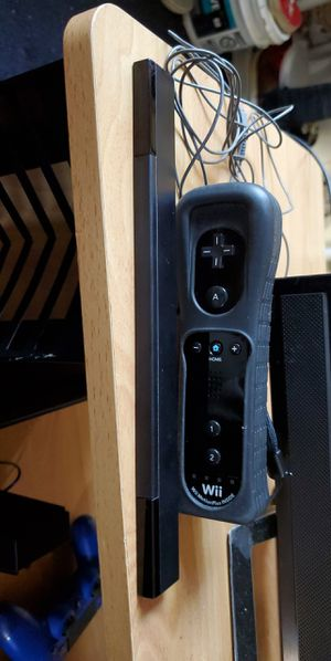 Wii MotionPlus Controller for Sale in Riverside, CA