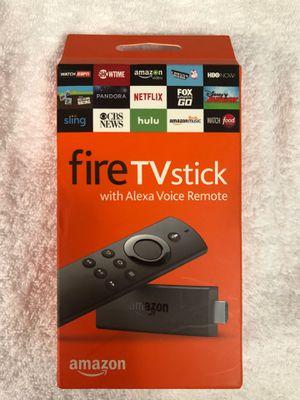 Fire TV for Sale in Miami Gardens, FL