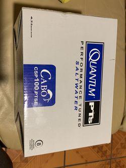 Brand New Quantam Cabo 100 for Sale in Orlando,  FL