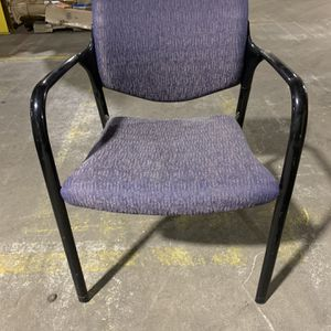 Office Chairs for Sale in Kaleva, MI