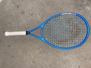 Kids tennis racket for Sale in Corona, CA