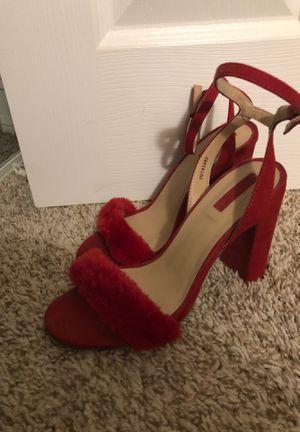 Red Heels for Sale in Boynton Beach, FL