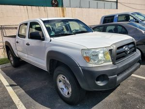 2007 Toyota Tacoma v6 for Sale in Pompano Beach, FL