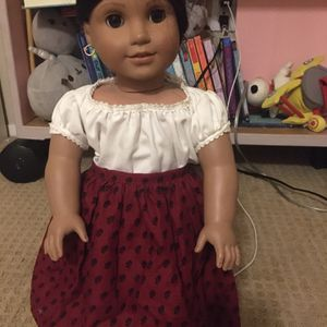 American Girl Doll Collection for Sale in Carlsbad, CA