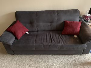 3 Person IKEA Couch for Sale in St. Petersburg, FL