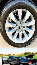 FrimOn2OO9 Honda Civic EXL price$1OOO for Sale in Little Compton, RI