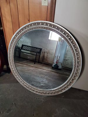Large Wall Mirror for Sale in St. Louis, MO