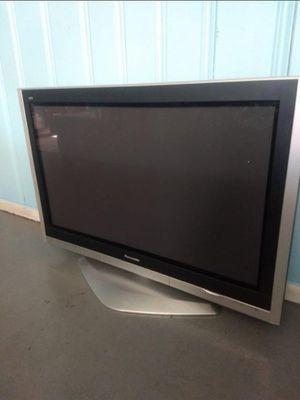 Panasonic for Sale in Arlington, VA
