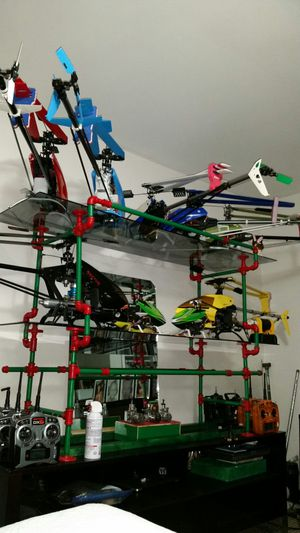 Rc helicopters for Sale in Syosset, NY