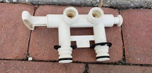 New By pass valve water softener 7129871 for Sale in New Port Richey, FL