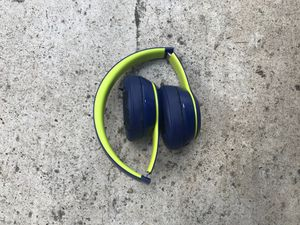 Beats Wireless Solo 3 for Sale in Weslaco, TX
