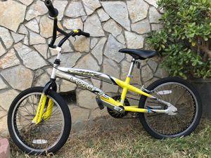 "Vertical freestyle bike 20"" wheels for Sale in San Jose, CA"