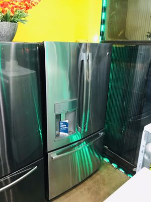 Refrigerators for Sale in Paramount, CA
