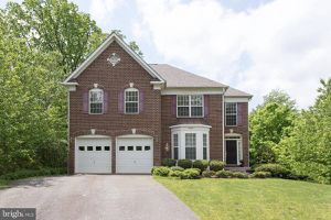 🙏5 bedroom Beautiful Home In Annandale🙏 for Sale in Annandale, VA