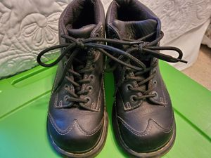 Dr. Martens for women size 6 for Sale in Tampa, FL