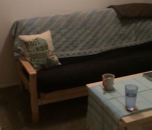 Futon/couch for Sale in Norfolk, VA