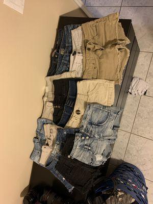 Clothing Bundle for Sale in Brandon, FL